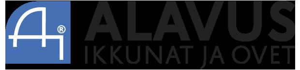 alavus_ikkunat_ja_ovet_logo