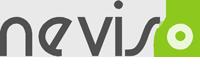 neviso-logo-green